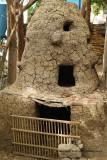 Louxor - 147 Vacances en Egypte - MK3_8988_DxO WEB.jpg