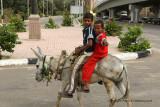 Louxor - 162 Vacances en Egypte - MK3_9003_DxO WEB.jpg