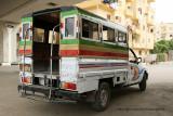 Louxor - 168 Vacances en Egypte - MK3_9009_DxO WEB.jpg