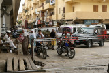 Louxor - 170 Vacances en Egypte - MK3_9011_DxO WEB.jpg