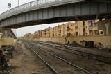 Louxor - 171 Vacances en Egypte - MK3_9012_DxO WEB.jpg