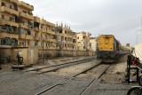Louxor - 172 Vacances en Egypte - MK3_9013_DxO WEB.jpg