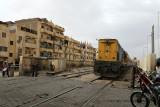 Louxor - 173 Vacances en Egypte - MK3_9014_DxO WEB.jpg