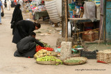 Louxor - 89 Vacances en Egypte - MK3_8929_DxO WEB.jpg