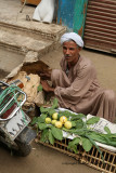 Louxor - 90 Vacances en Egypte - MK3_8930_DxO WEB.jpg