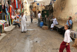 Louxor - 91 Vacances en Egypte - MK3_8931_DxO WEB.jpg