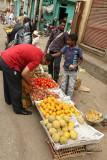 Louxor - 96 Vacances en Egypte - MK3_8936_DxO WEB.jpg