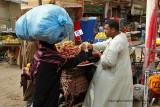 Louxor - 181 Vacances en Egypte - MK3_9022_DxO WEB.jpg