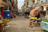 Louxor - 183 Vacances en Egypte - MK3_9024_DxO WEB.jpg