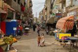 Louxor - 184 Vacances en Egypte - MK3_9025_DxO WEB.jpg