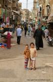 Louxor - 186 Vacances en Egypte - MK3_9027_DxO WEB.jpg