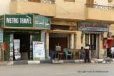 Louxor - 189 Vacances en Egypte - MK3_9030_DxO WEB.jpg