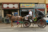 Louxor - 191 Vacances en Egypte - MK3_9032_DxO WEB.jpg