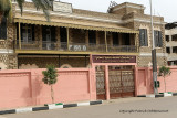 Louxor - 193 Vacances en Egypte - MK3_9035_DxO WEB.jpg