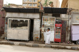 Louxor - 196 Vacances en Egypte - MK3_9038_DxO WEB.jpg