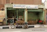 Louxor - 202 Vacances en Egypte - MK3_9047_DxO WEB.jpg