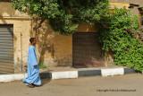 Louxor - 203 Vacances en Egypte - MK3_9048_DxO WEB.jpg