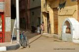 Louxor - 204 Vacances en Egypte - MK3_9049_DxO WEB.jpg