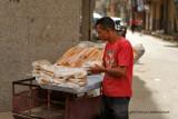 Louxor - 210 Vacances en Egypte - MK3_9055_DxO WEB.jpg