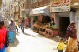 Louxor - 213 Vacances en Egypte - MK3_9058_DxO WEB.jpg
