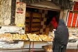 Louxor - 216 Vacances en Egypte - MK3_9061_DxO WEB.jpg