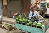 Louxor - 218 Vacances en Egypte - MK3_9063_DxO WEB.jpg