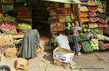 Louxor - 224 Vacances en Egypte - MK3_9069_DxO WEB.jpg