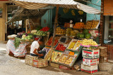 Louxor - 229 Vacances en Egypte - MK3_9074_DxO WEB.jpg