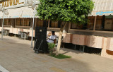 Louxor - 238 Vacances en Egypte - MK3_9084_DxO WEB.jpg