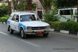 Louxor - 242 Vacances en Egypte - MK3_9088_DxO WEB.jpg