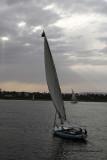 Louxor - 243 Vacances en Egypte - MK3_9089_DxO WEB.jpg