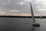 Louxor - 244 Vacances en Egypte - MK3_9090_DxO WEB.jpg