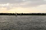 Louxor - 252 Vacances en Egypte - MK3_9098_DxO WEB.jpg