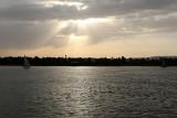 Louxor - 254 Vacances en Egypte - MK3_9100_DxO WEB.jpg
