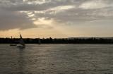 Louxor - 256 Vacances en Egypte - MK3_9102_DxO WEB.jpg