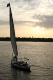 Louxor - 260 Vacances en Egypte - MK3_9110_DxO WEB.jpg