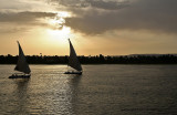 Louxor - 262 Vacances en Egypte - MK3_9112_DxO WEB.jpg