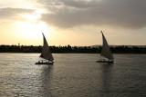 Louxor - 264 Vacances en Egypte - MK3_9114_DxO WEB.jpg