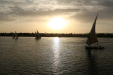 Louxor - 266 Vacances en Egypte - MK3_9116_DxO WEB.jpg