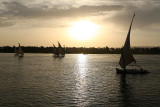 Louxor - 267 Vacances en Egypte - MK3_9117_DxO WEB.jpg