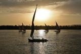 Louxor - 270 Vacances en Egypte - MK3_9120_DxO WEB.jpg