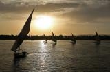 Louxor - 273 Vacances en Egypte - MK3_9123_DxO WEB.jpg