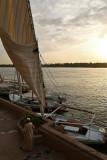 Louxor - 281 Vacances en Egypte - MK3_9131_DxO WEB.jpg