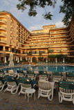 Louxor - 285 Vacances en Egypte - MK3_9135_DxO WEB.jpg