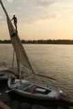 Louxor - 292 Vacances en Egypte - MK3_9142_DxO WEB.jpg