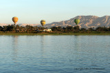 Louxor - 386 Vacances en Egypte - MK3_9242_DxO WEB.jpg