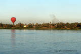 Louxor - 388 Vacances en Egypte - MK3_9244_DxO WEB.jpg