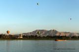 Louxor - 389 Vacances en Egypte - MK3_9245_DxO WEB.jpg