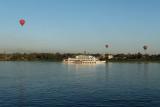 Louxor - 397 Vacances en Egypte - MK3_9253_DxO WEB.jpg