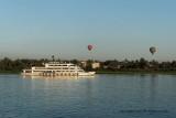 Louxor - 398 Vacances en Egypte - MK3_9254_DxO WEB.jpg